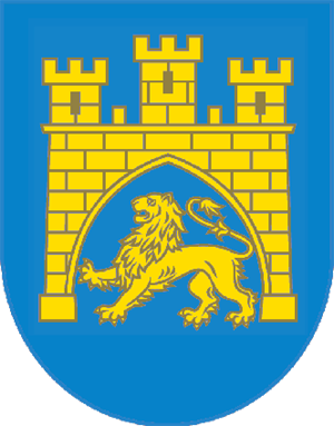 Lviv-modern-coat-of-arms2