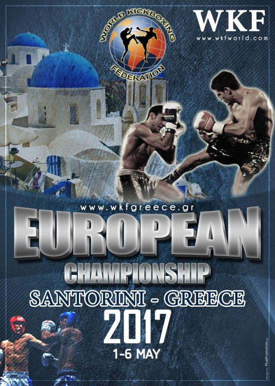 2017-05-01-european-championships-greece